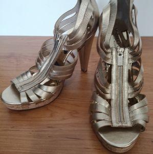 💵Clearance 💵Michael Kors heels